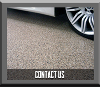 garage floor coatings contact